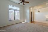 42038 Moss Springs Road - Photo 15