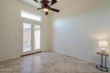 42038 Moss Springs Road - Photo 16