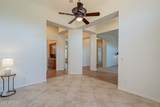 42038 Moss Springs Road - Photo 18