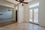 42038 Moss Springs Road - Photo 19
