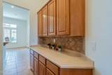 42038 Moss Springs Road - Photo 20