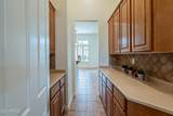 42038 Moss Springs Road - Photo 21