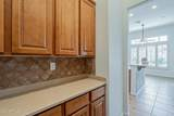 42038 Moss Springs Road - Photo 22