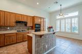 42038 Moss Springs Road - Photo 23