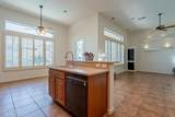 42038 Moss Springs Road - Photo 24