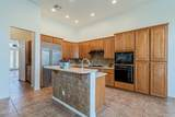 42038 Moss Springs Road - Photo 26