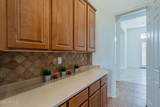 42038 Moss Springs Road - Photo 27
