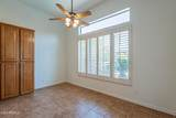 42038 Moss Springs Road - Photo 28
