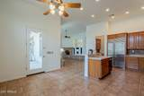 42038 Moss Springs Road - Photo 30