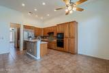 42038 Moss Springs Road - Photo 31