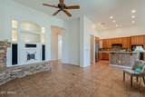 42038 Moss Springs Road - Photo 32