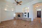 42038 Moss Springs Road - Photo 33