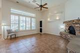 42038 Moss Springs Road - Photo 35