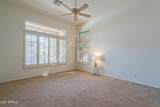 42038 Moss Springs Road - Photo 36