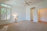 42038 Moss Springs Road - Photo 37