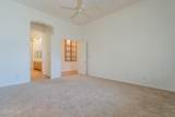 42038 Moss Springs Road - Photo 38