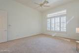 42038 Moss Springs Road - Photo 39