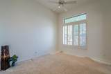 42038 Moss Springs Road - Photo 47