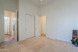 42038 Moss Springs Road - Photo 48