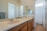 42038 Moss Springs Road - Photo 49