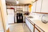 3817 Dunlap Avenue - Photo 12