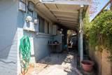3817 Dunlap Avenue - Photo 15