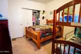 3817 Dunlap Avenue - Photo 24