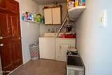 3817 Dunlap Avenue - Photo 29