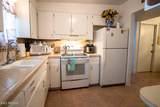 3817 Dunlap Avenue - Photo 30