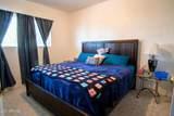3817 Dunlap Avenue - Photo 4