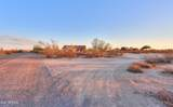 10942 Linnet Road - Photo 28