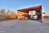 10942 Linnet Road - Photo 41