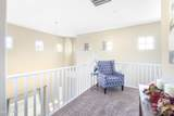 1367 Country Club Drive - Photo 20