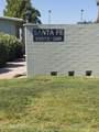 10872 Santa Fe Drive - Photo 2