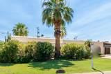 519 El Camino Drive - Photo 3