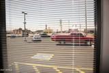13812 Glendale Avenue - Photo 16