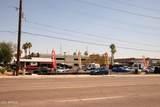 13812 Glendale Avenue - Photo 2