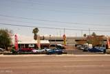 13812 Glendale Avenue - Photo 3