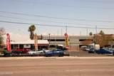 13812 Glendale Avenue - Photo 4