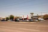 13812 Glendale Avenue - Photo 5