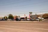 13812 Glendale Avenue - Photo 6