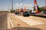 13812 Glendale Avenue - Photo 8
