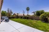 11075 Sunnyside Drive - Photo 28