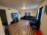 4301 70TH Avenue - Photo 3