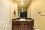 3964 Expedition Way - Photo 20