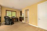 3964 Expedition Way - Photo 24