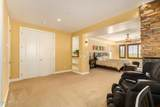 3964 Expedition Way - Photo 25