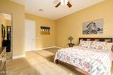 3964 Expedition Way - Photo 32
