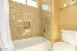 3964 Expedition Way - Photo 40