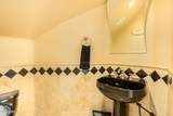 3964 Expedition Way - Photo 42